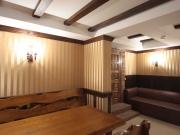 sauna_viden.jpg